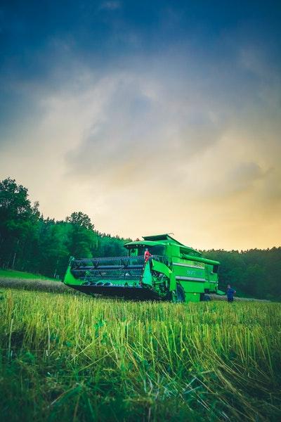 farm worker recruitment in Canada
