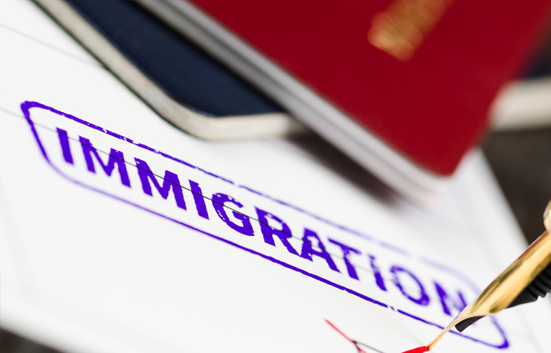 what to do if you get canada immigration refusal