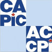 rcic immigration consultant capic member saskatchewan