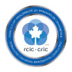 rcic immigration consultant saskatchewan