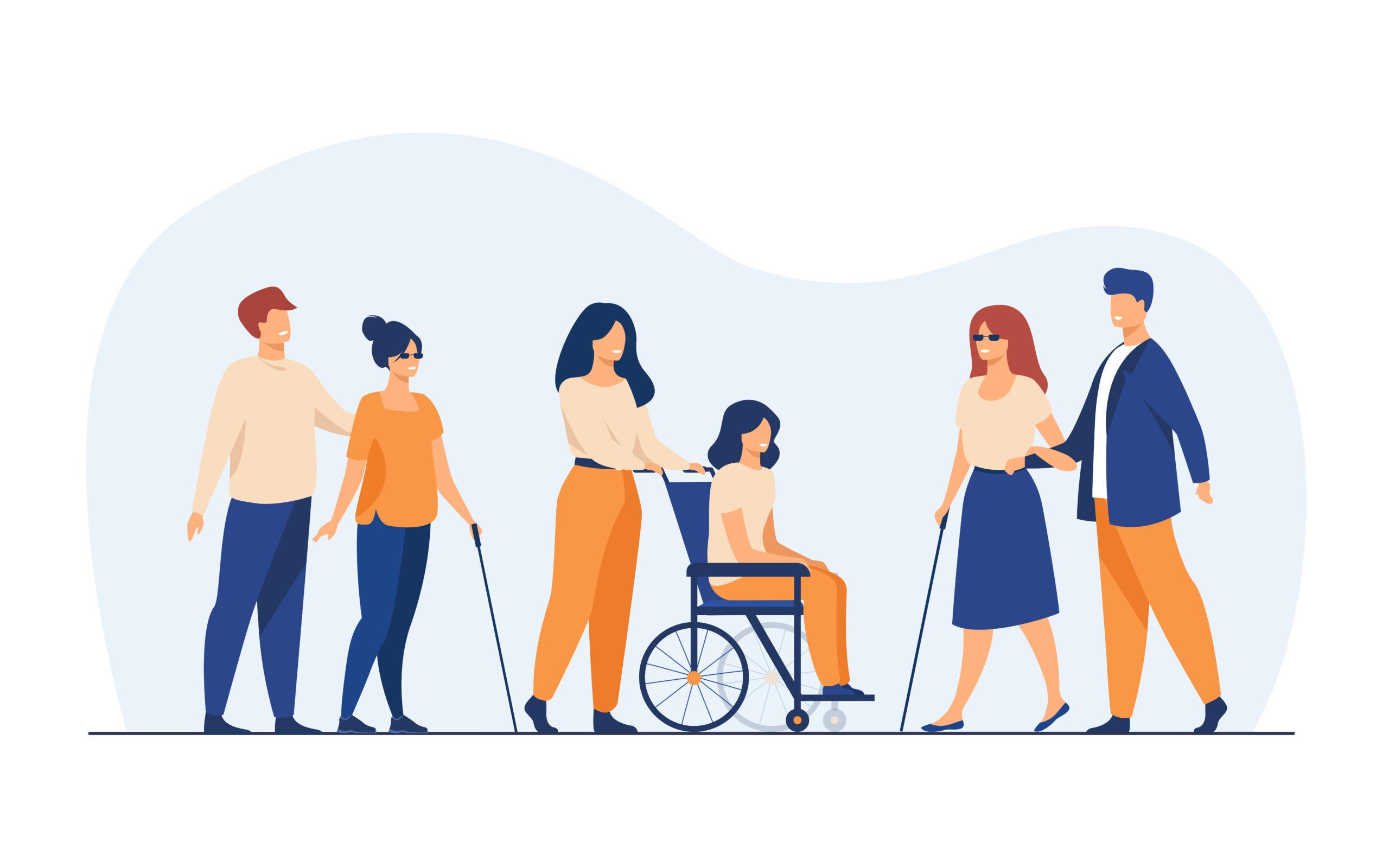 Caregiver Pilot Program 2019-2024