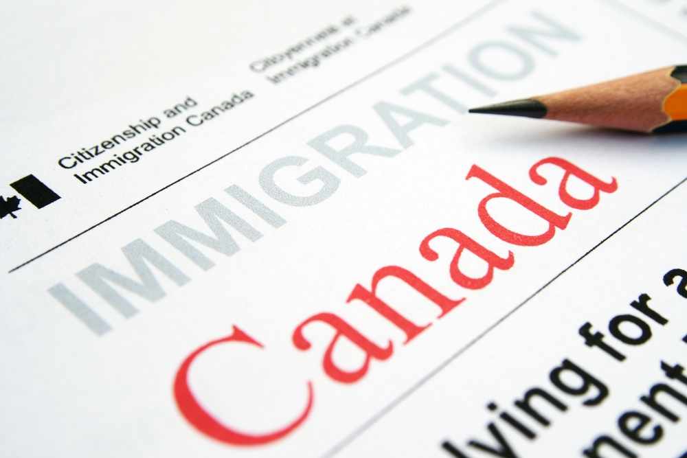 Immigration Consultant Abbotsford