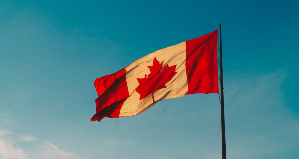 Immigration Consultant Mississauga Toronto