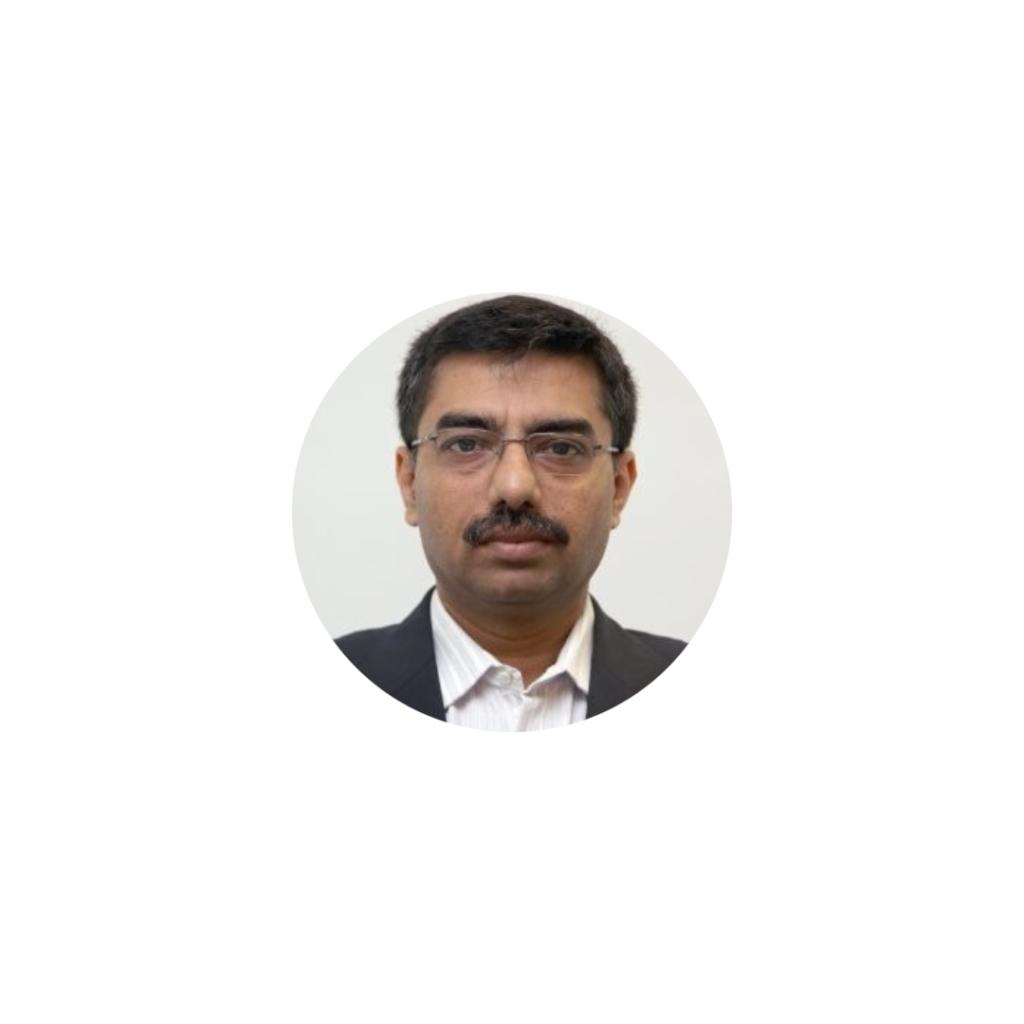 Dhiraj Sethi