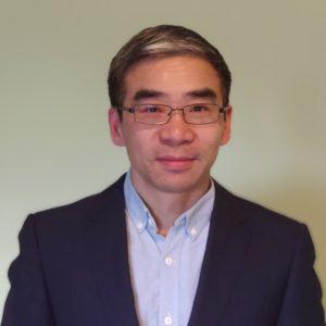 Jeff Qian